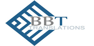 translation for education, certified translation for education, hebrew english, hebrew translation, hebrew english translation, translation of diploma, translation of transcript, translation of academic records, translation of grades, translation of teudat bagrut,diploma